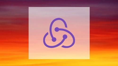 React-Redux: Refactor a React web app into using Redux