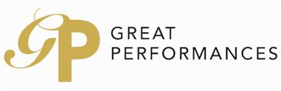 Great Performances S46E09-E10 WEB h264-KOMPOST