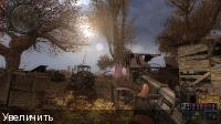 S.T.A.L.K.E.R.: Call of Pripyat - На Распутье (2018/RUS/RePack by SeregA-Lus)