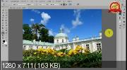 Формат JPEG в photoshop (2017)