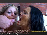 Betty, Desiree, 1 male HD 720p BETTY PRIVATE AND THE WINNER IS... [Sex Scat, Blowjob, Sex Shit, Eating, Kaviar Scat, Scat Fuck, Anal, Amateur]