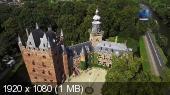 Viasat History: Охота за сокровищами нацистов (6 выпусков из 8) (2017–2018) HDTVRip 1080p от SDI Media