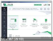 Loaris Trojan Remover 3.0.69 Portable by Dodakaedr