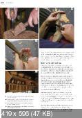 Australian Wood Review №99  (2018)