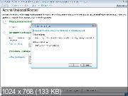 Acronis BootCD/DVD by andwarez 27.11.2018 (x86/x64/RUS)