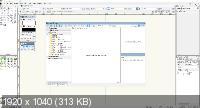 Vectorworks 2019 SP2 Build 463397