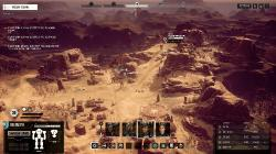 BATTLETECH: Digital Deluxe Edition (2018/ENG/RePack от FitGirl)