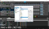 Acoustica Mixcraft Pro Studio 8.1 Build 415 Final