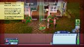 The Sims 3. Pets