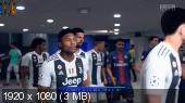 FIFA 19 (2018) PC {L-CPY}