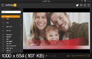 OnlineTV Plus 14.18.10.23