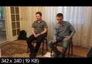 Самогипноз в постановке целей (2017/CAMRip/Rus)