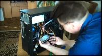 Собери компьютер сам (Видеокурс)