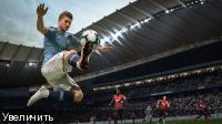 FIFA 19 (2018/RUS/ENG/Multi/RePack by xatab)