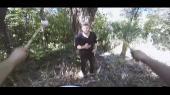 Наркоман Павлик (5 сезон) (2018) WEB-DLRip 1080p