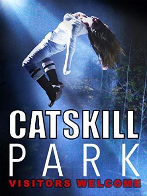 Парк Катскилл / Catskill Park (2018)