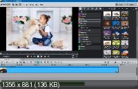 MAGIX Photostory 2019 Deluxe 18.1.2.48 + Content