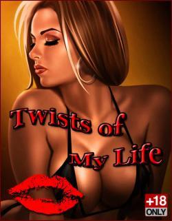 Twist of my life / Зигзаги моей жизни (2018, PC)
