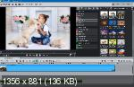 MAGIX Photostory 2019 Deluxe 18.1.2.30 + Content