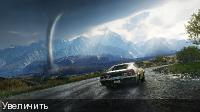 Just Cause 4: Gold Edition (2018/RUS/ENG/MULTI)