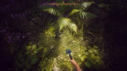 Treasure Hunter Simulator (2018/RUS/ENG/MULTi10/RePack)