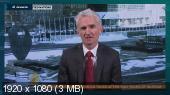 Патриотический акт с Хасаном Минхаджем (7 выпусков) (2018) HDTVRip 1080p от Bubble Dubbing