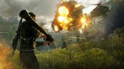 Just Cause 4: Gold Edition (2018/RUS/ENG/RePack by xatab)