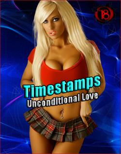 Timestamps, Unconditional Love (2018, PC)