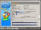 R-Drive Image Technician 6.2 Build 6207 Portable by TryRooM