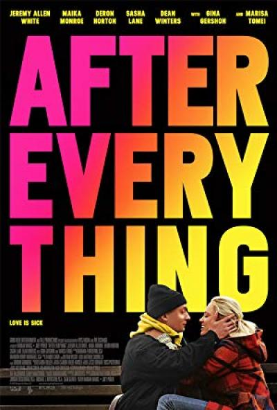 After Everything 2018 1080p KNPY WEB-DL AAC2 0 H264-AKME