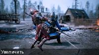 Ancestors Legacy [build 63593] (2018/RUS/ENG/Multi/RePack by xatab)
