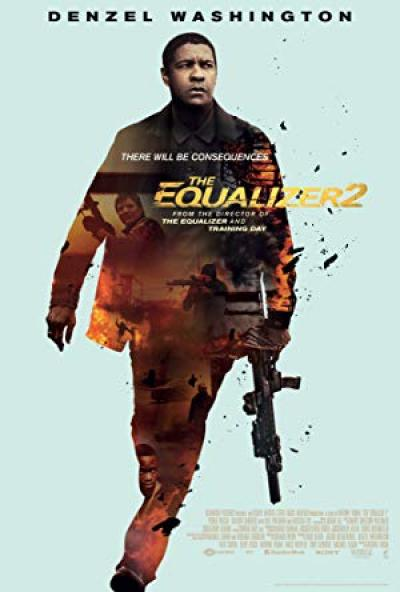 The Equalizer 2 (2018) 720p h264 ita eng sub ita-MIRCrew