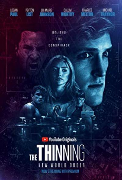 The Thinning New World Order 2018 1080p WEB-DL AAC5 1 H264-TOMMY
