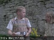 https//i107.fastpic.ru/thumb/2018/1212/5b/47bab43dc7da9f109ef83733625b.jpeg