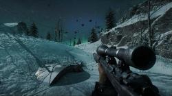 Battlefield V (2018/RUS/ENG/MULTi/RePack)