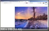 Basilisk 2018.11.07 Portable + Расширения - быстрый, расширяемый браузер на унифицированной платформе XUL (UXP)
