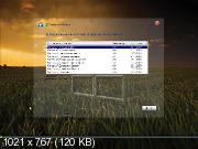 Windows 7 x86/x64 9in1 v.107.18 (RUS/2018)