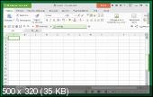 WPS Office 10.2.0.7587 Portable (PortableApps)