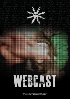 Вебкаст / Webcast (2018)