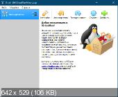 Oracle VM VirtualBox Portable 6.0.12 Build 133076 x86-amd64 + Extension Pack PortableAppZ