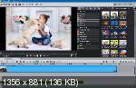 MAGIX Photostory 2019 Deluxe 18.1.2.34