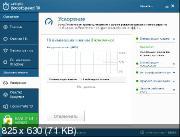 Auslogics BoostSpeed 10.0.21.0