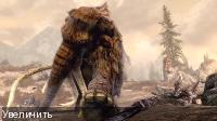The Elder Scrolls V: Skyrim Special Edition 1.5.80.0.8 (2016/RUS/ENG/RePack by xatab)