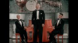Король джаза / King of Jazz (1930) BDRemux 1080р | Sub