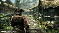 The Elder Scrolls V: Skyrim Remaster Special Edition (2016/RUS/ENG/RePack)