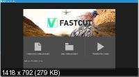 MAGIX Fastcut Plus Edition 3.0.3.116