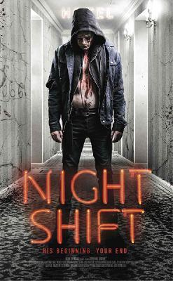 Ночная смена / Nightshift (2018)