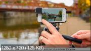 Фотогаджет смартфон и его преимущества (2018) HDRip
