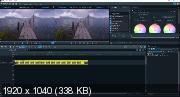 MAGIX Video Pro X10 16.0.1.242 + Rus