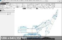 Компас-3D 18.0.6